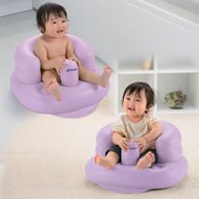 赤ちゃん用品の『買った意味ないじゃんアイテム』でも、何かしらの意味はある